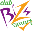 Club BiZs Smart Logo