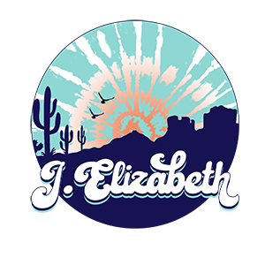 J Elizabeth Brand Logo