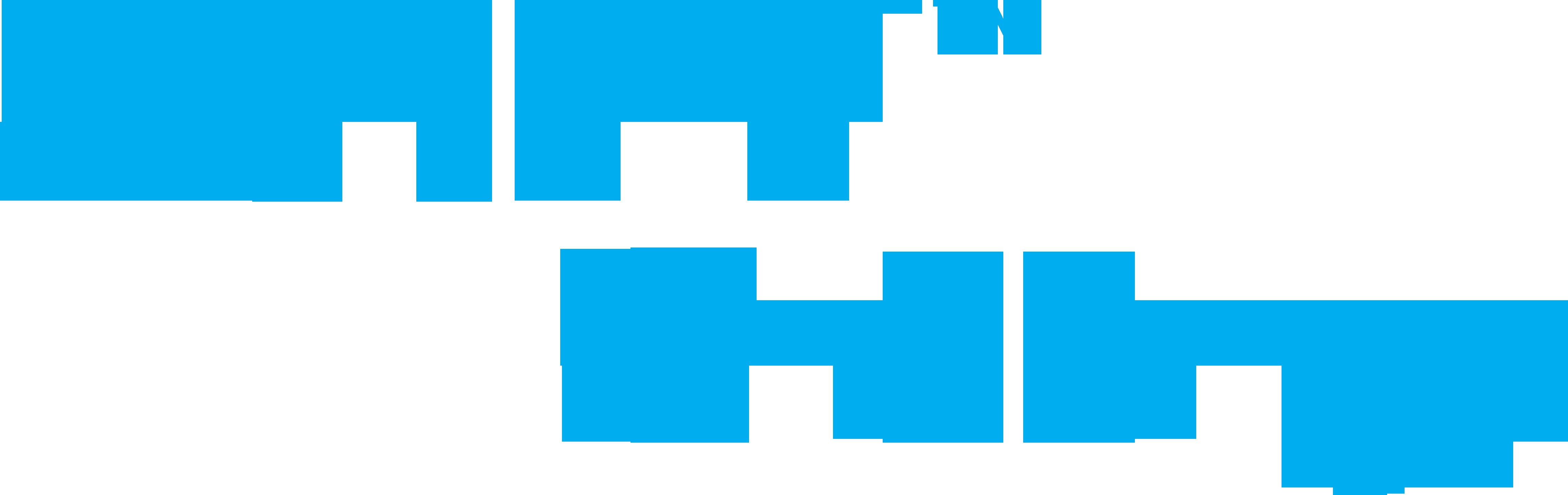 XEN-FIT Challenge